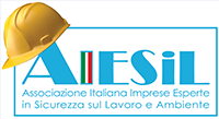 logo-aiesil_iama